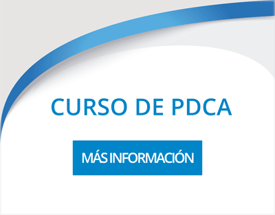 Portada-PDCA