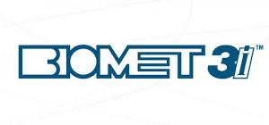 cliente-biomet