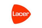 cliente-lacer