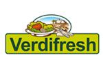 cliente-verdifresh