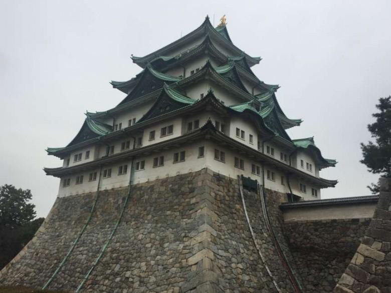castillo-de-nagoya-viaje-a-japón