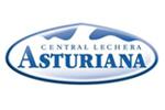 cliente-asturiana