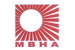 cliente-mbha