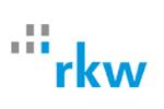 cliente-rkw