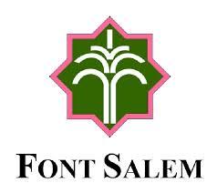 cliente-font-salem
