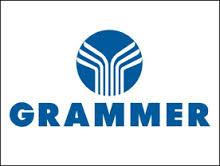 cliente-grammer